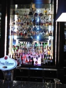 Whisky in allen Variationen!